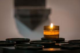candle-1016442_1920