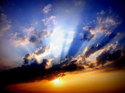 sunset-476465