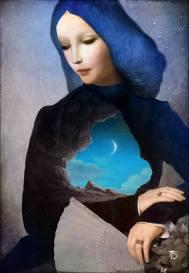 woman-heart
