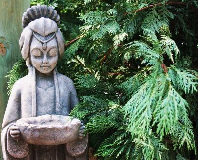 statue-1010531_1920