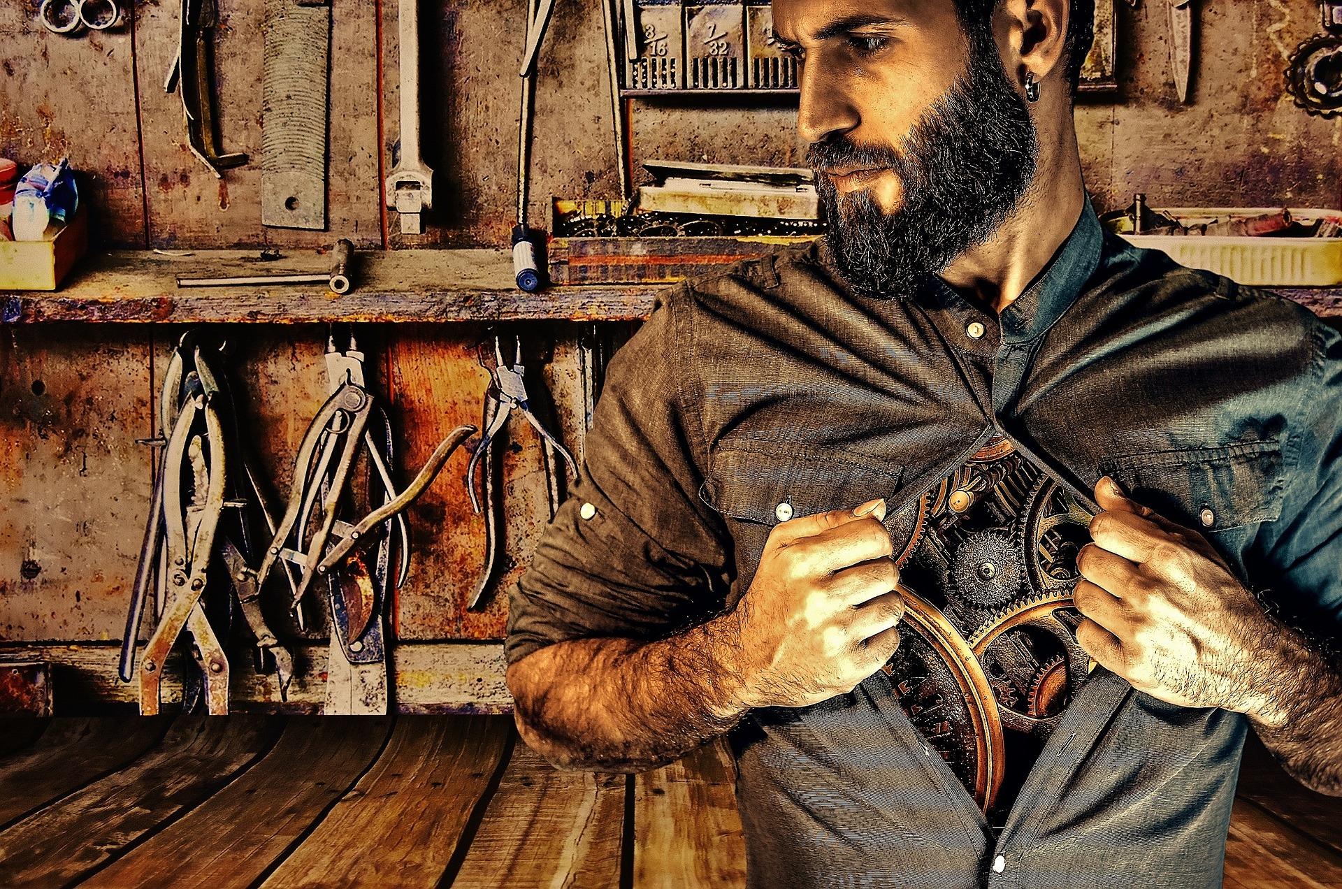 workshop-2104445_1920